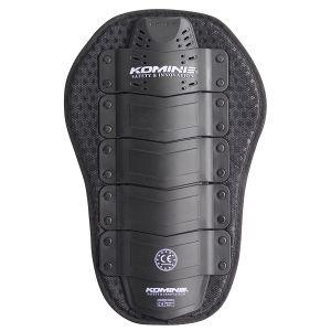 SK-802 CE 背板