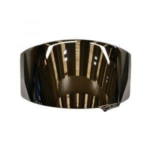 Airoh ST701 / VALOR / ST501 / SPARK 電鍍鏡