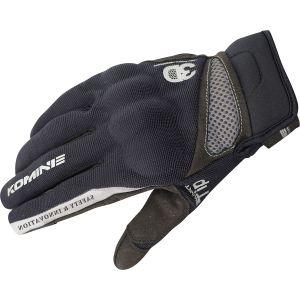 GK-163 短手套