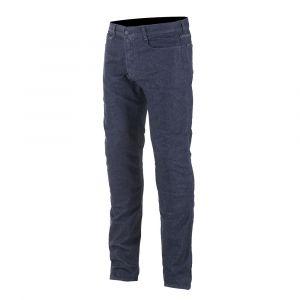 Copper V2 牛仔褲