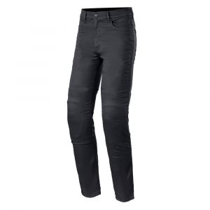 Cerium Tech 彈力修身牛仔褲