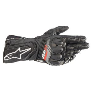 SP-8 V3 長手套