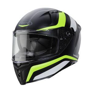 AVALON BLAST 頭盔