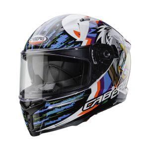 AVALON HAWK 頭盔