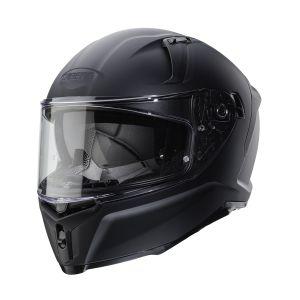 AVALON PLAIN 頭盔