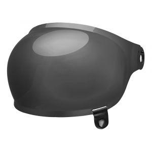 Bell Bullitt 茶色 泡泡鏡