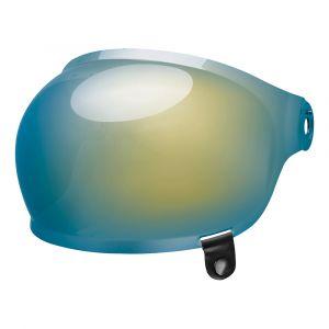 Bell Bullitt 電鍍 泡泡鏡