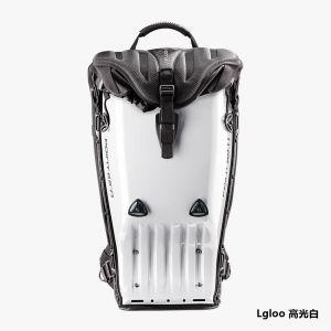 Boblbee GTX 25L 硬殼背囊