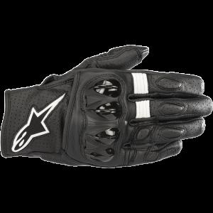 CELER V2 短手套