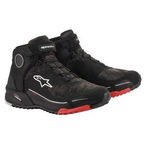 CR-X DRYSTAR 防水休閒鞋