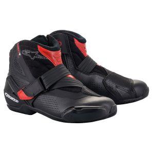 SMX-1 R V2 短靴 透氣款