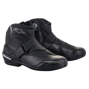 SMX-1 R V2 短靴