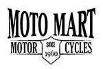 車迷城有限公司 Moto Mart Co., Ltd.
